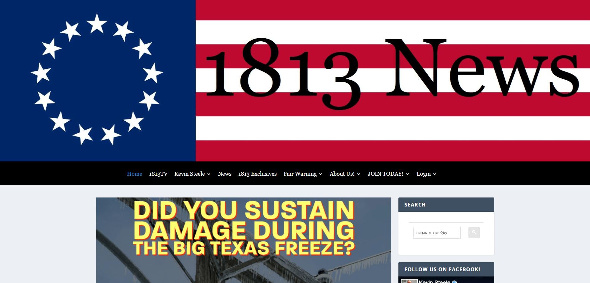 1813news